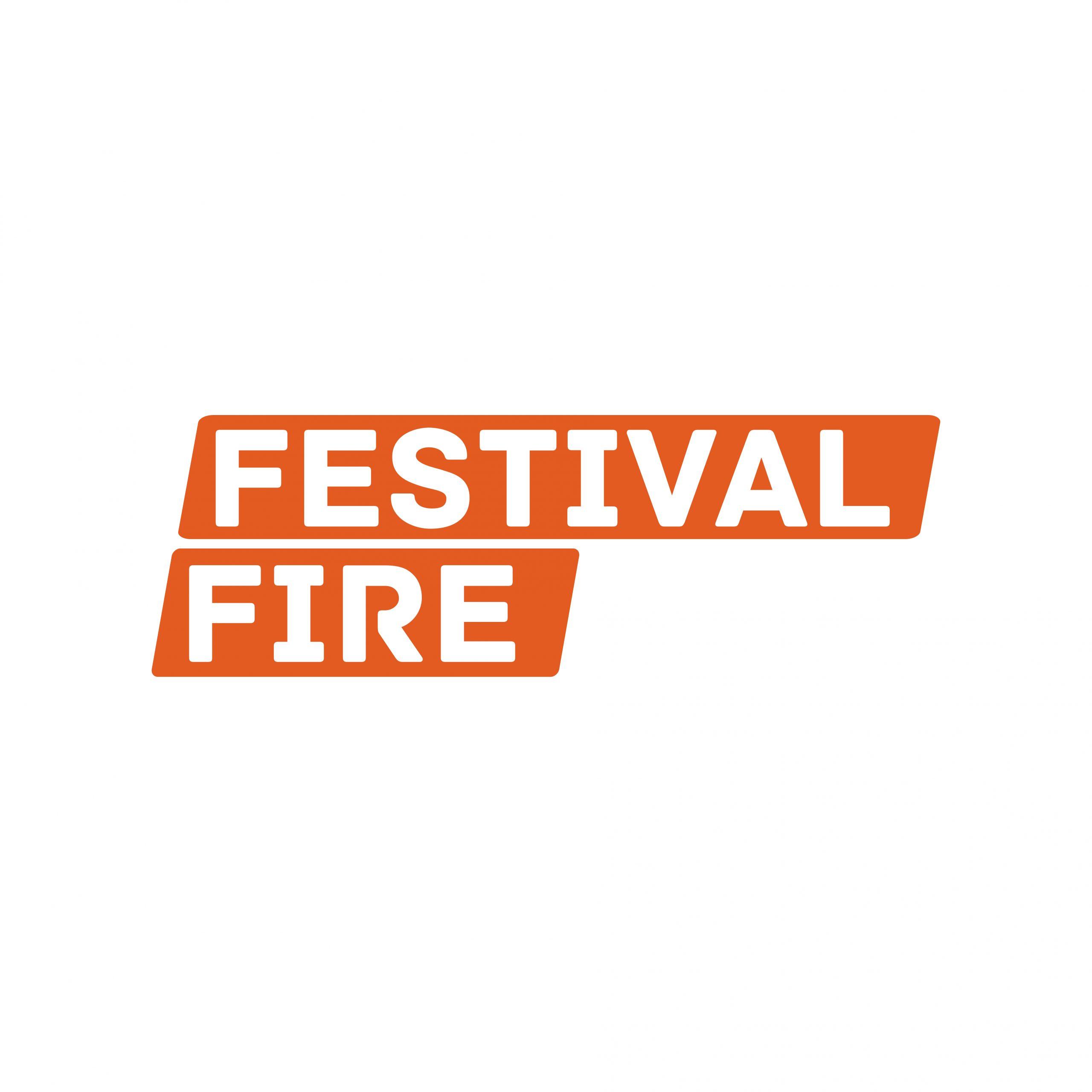 Festivalfire