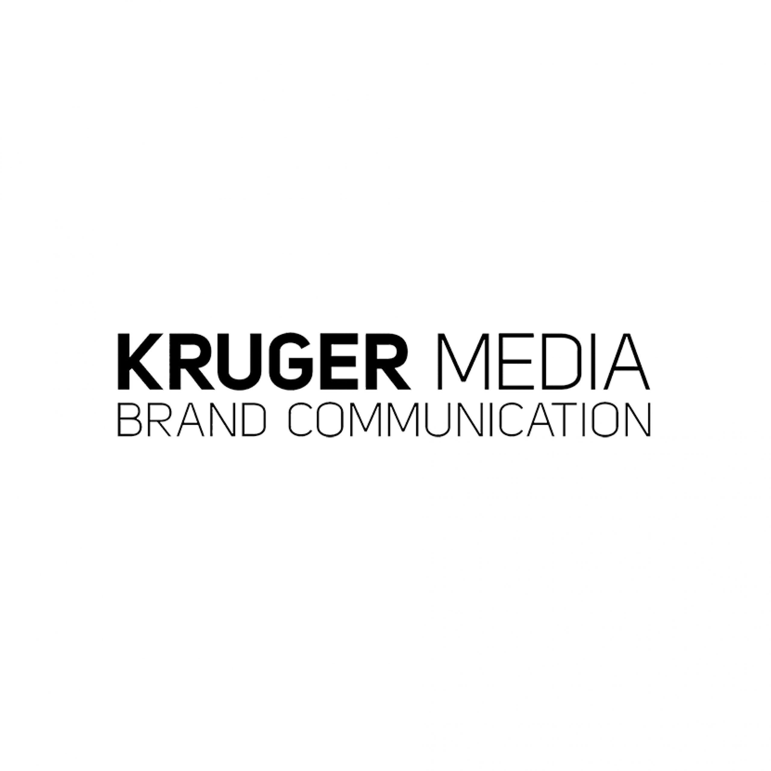 Kruger Media