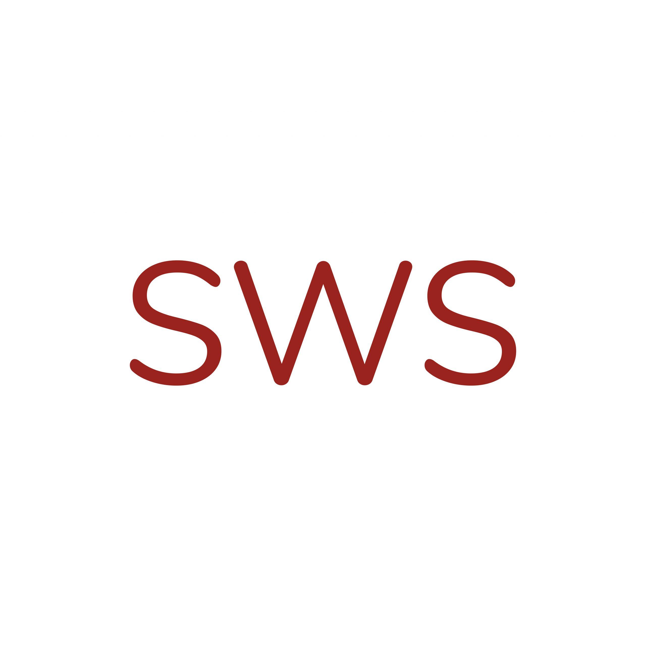 SWS Law
